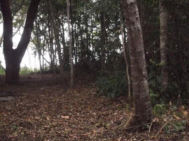 Terreno para Venda em Mata de São João, Acú da Torre - Foto 4