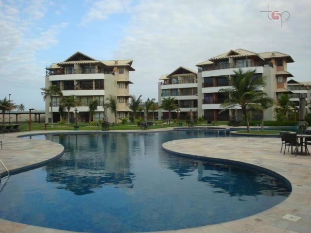 Apartamento residencial à venda, Prainha, Aquiraz.Corretor Fernando Barreto 999888580
