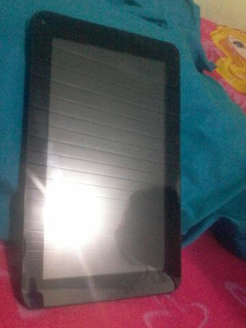Tablet cce rosa