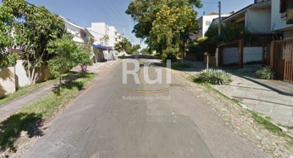 Terreno à venda em Jardim do salso, Porto alegre cod:TR8153 - Foto 2