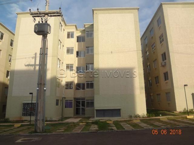 Apartamento para alugar com 2 dormitórios em Cavalhada, Porto alegre cod:BT7615 - Foto 13