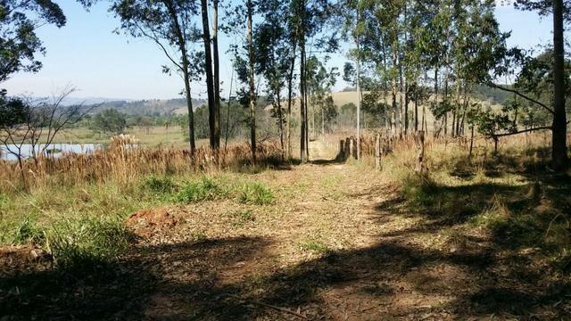 Condomínio de chácaras em Sapiranga - Vivendas do Campo - Foto 18