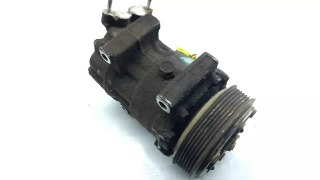 Compressor do ar condicionado peugeot 206 207