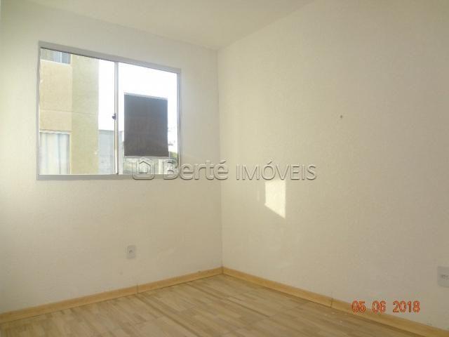 Apartamento para alugar com 2 dormitórios em Cavalhada, Porto alegre cod:BT7615 - Foto 9
