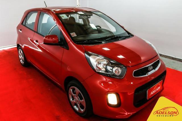 Kia Motors Picanto - Foto 6