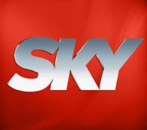 Sky digital com a TV Globo em Almenara MG aproveite vai ser desligado o sinal analógico - Foto 5