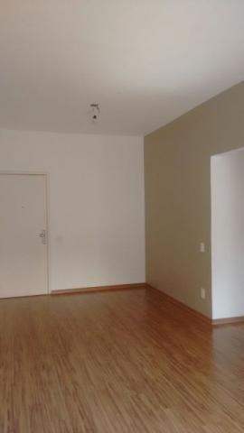 Apartamento excelente, entrar e morar
