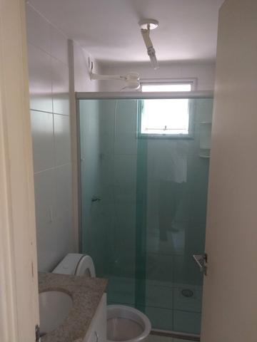 RSB IMÓVEIS vende no Ecoparque excelente apartamento de 3/4 - Foto 10