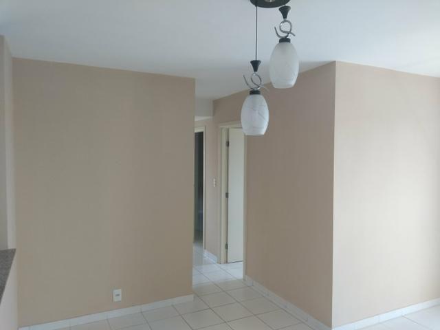 RSB IMÓVEIS vende no Ecoparque excelente apartamento de 3/4 - Foto 2