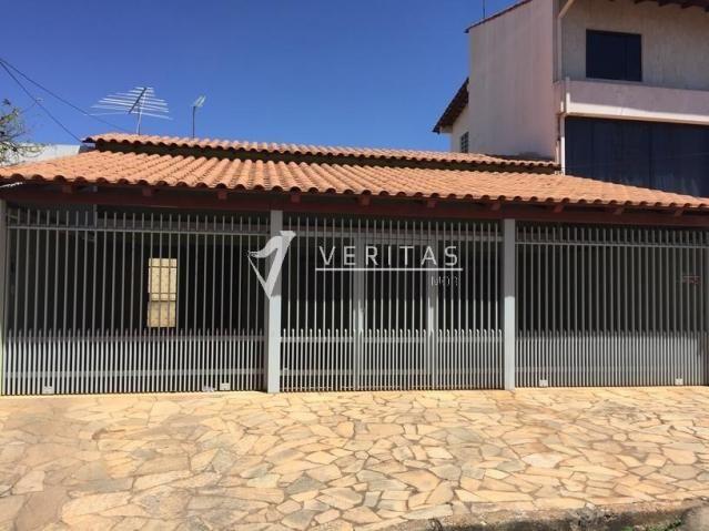 Casa à venda com 3 dormitórios cod:VILLA73809V01