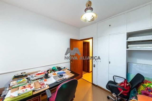 Apartamento à venda com 4 dormitórios em Flamengo, Rio de janeiro cod:NIAP40542 - Foto 15