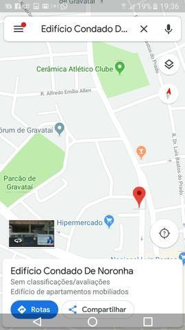 Apartamento em Gravataí - Foto 2