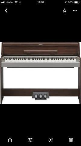 Piano Yamaha s30