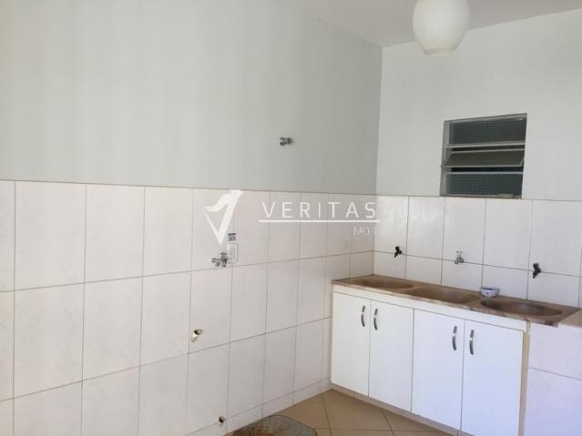 Casa à venda com 3 dormitórios cod:VILLA73809V01 - Foto 17