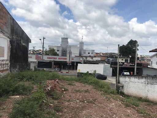 Terreno à venda, 440 m² por R$ 390.000 ,Rua João Rodrigues Pinheiro , 870  - Capão Raso -  - Foto 8