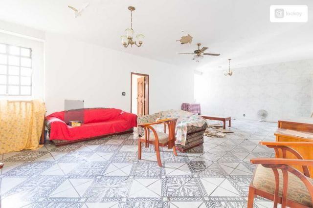 Casa para alugar com 5 dormitórios em Aparecida, Belo horizonte cod:5995 - Foto 5