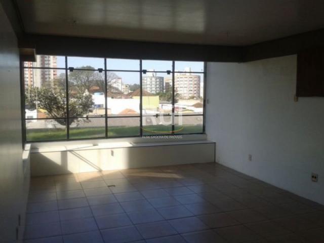 Escritório à venda em Centro, São leopoldo cod:MF21803 - Foto 6