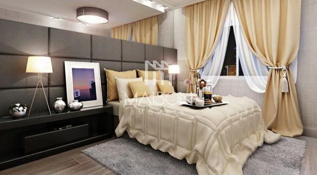 Porto Cali | Lançamento 03 Suites - Foto 14