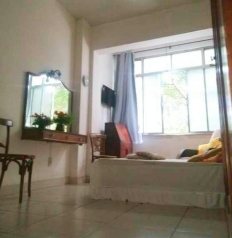 Oportunidade! Rua Anita Garibaldi - 2 quartos + área de dependências - 93m2 com vaga - Foto 20