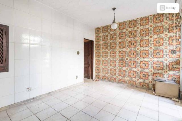 Casa para alugar com 5 dormitórios em Aparecida, Belo horizonte cod:5995 - Foto 9