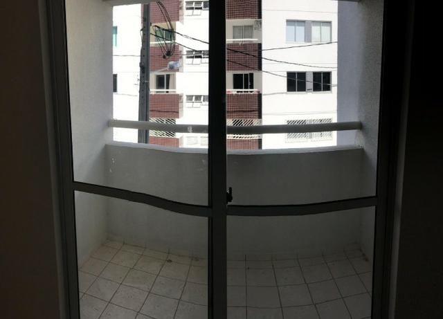 Lider - Apartamento no Cond. San Rafael - Foto 9