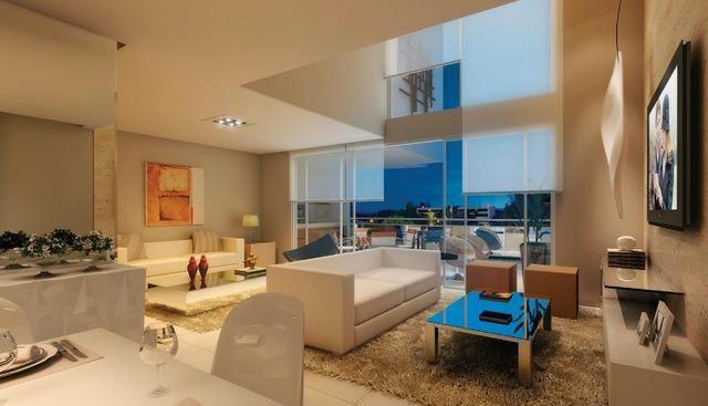 Apartamento de luxo, De R$ 1.630.000,00 Por R$ 1.300.000,00 Apartamento com 172 M2 - Foto 12