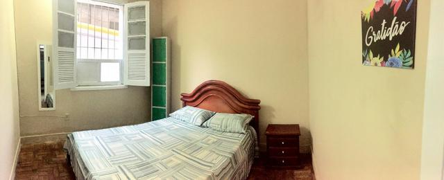 Hospedagem com 30 quartos para 120 pessoas - Foto 4
