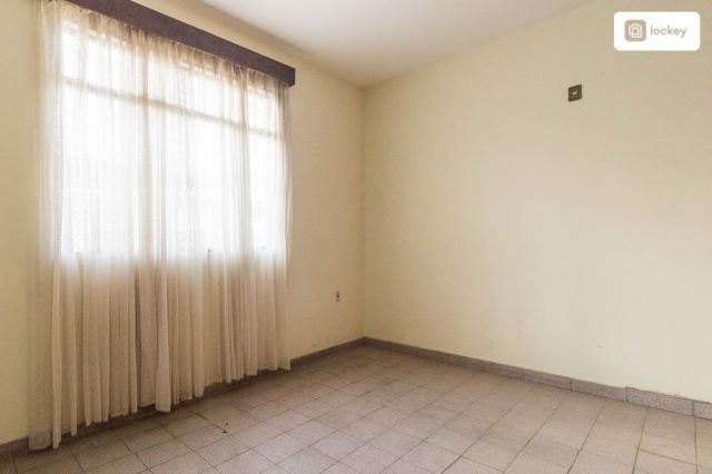 Casa para alugar com 5 dormitórios em Aparecida, Belo horizonte cod:5995 - Foto 19