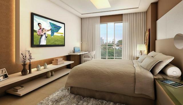Apartamento de luxo, De R$ 1.630.000,00 Por R$ 1.300.000,00 Apartamento com 172 M2 - Foto 9