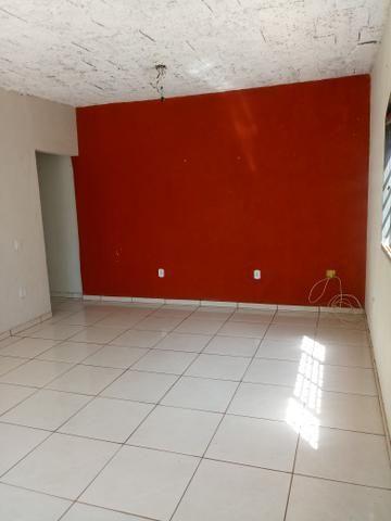 Casa no Condominio villa verde, Ponte Alta Norte Gama - Foto 7