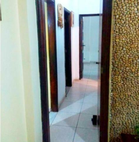 Oportunidade! Rua Anita Garibaldi - 2 quartos + área de dependências - 93m2 com vaga - Foto 9