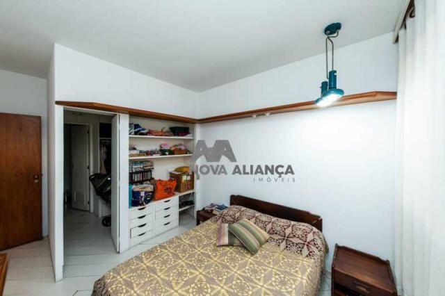 Apartamento à venda com 4 dormitórios em Flamengo, Rio de janeiro cod:NIAP40542 - Foto 10