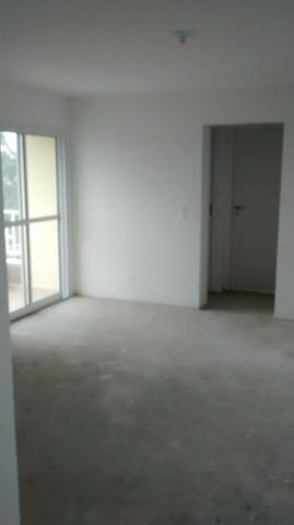 Apartamento no Boa Vista - Novos - Elevador - A186 - Foto 8