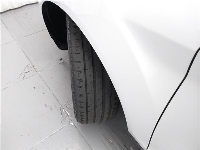 Ford Fiesta 1.6 se hatch 16v flex 4p powershift - Foto 7
