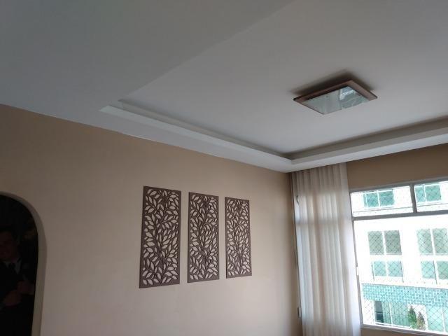Vendo Méier Apartamento reformado 2 qts com elevador e vaga - Foto 5