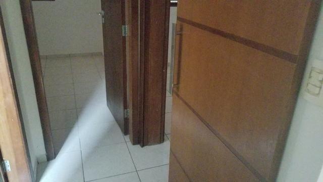 Casa condominio Canachue 2 quartos pego carro - Foto 20