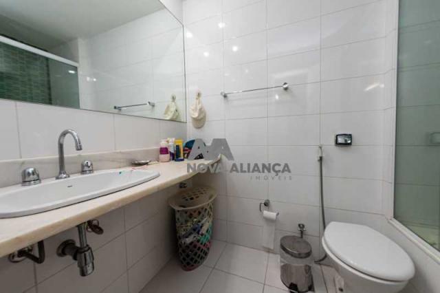 Apartamento à venda com 4 dormitórios em Flamengo, Rio de janeiro cod:NIAP40542 - Foto 17