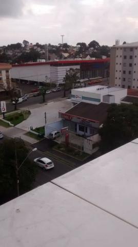 Apartamento no Boa Vista - Novos - Elevador - A186 - Foto 12