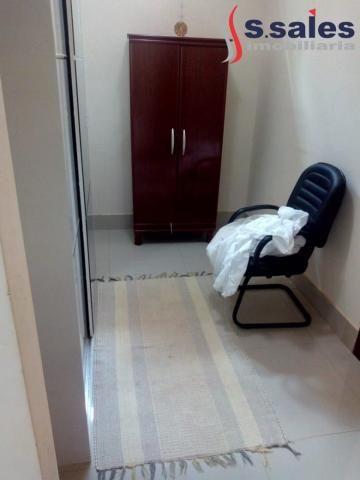 Casa de condomínio à venda com 3 dormitórios cod:CA00276 - Foto 13