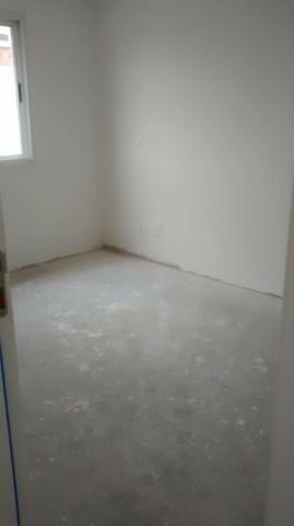 Apartamento no Boa Vista - Novos - Elevador - A186 - Foto 7