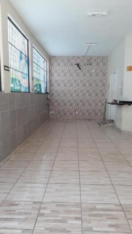Casa com 2 dormitórios para alugar por r$ 4.000,00 - cohab anil iii - são luís/ma - Foto 5