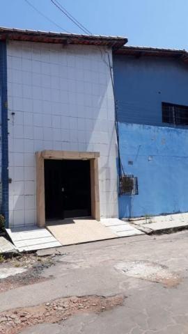 Casa com 2 dormitórios para alugar por r$ 4.000,00 - cohab anil iii - são luís/ma - Foto 2
