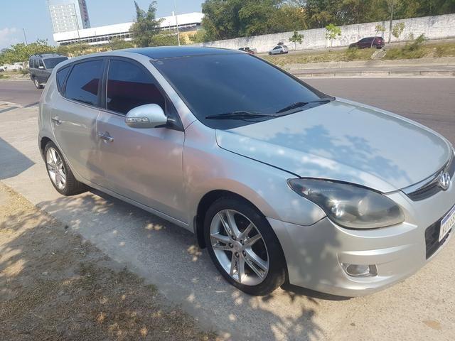 Hyundai i30 - Foto 14