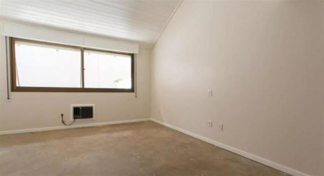 Apartamento com 4 dormitórios para alugar, 190 m² por r$ 3.500/mês - bela vista - porto al - Foto 7