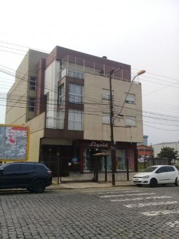 Apartamento para alugar com 2 dormitórios em Jardim america, Caxias do sul cod:11251