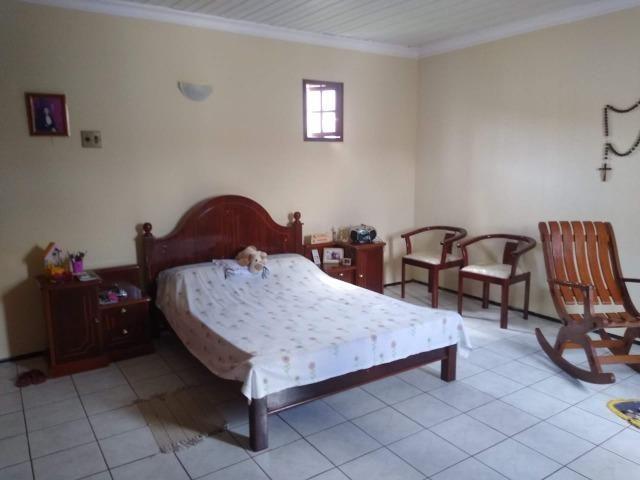 (COD: 892 ) Rua das Carnaúbas, 750, casa 15 ? Passare - Foto 11