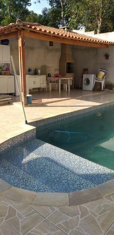 Sobrado - Itapecerica da Serra - 3 Dormitórios amsoav24043 - Foto 17