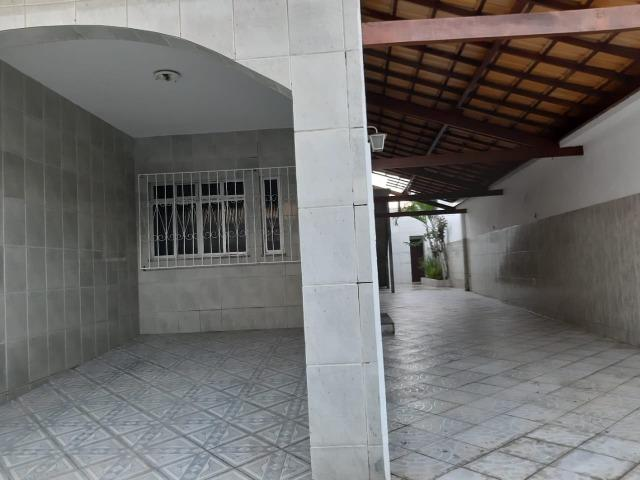 Casa 3 quartos, 2 suítes, aluguel 3 mil , bairro Mares - Foto 9