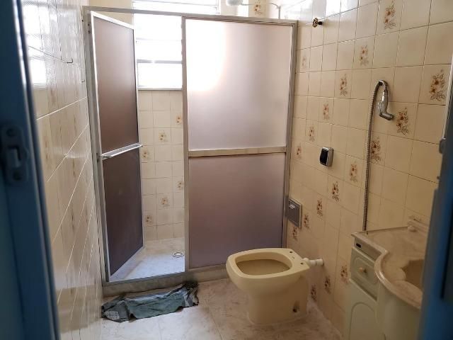 Apartamento 2 Quartos muito bem localizado Largo do Bicão na Vila da Penha - Foto 8