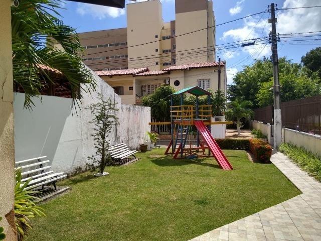 (COD: 892 ) Rua das Carnaúbas, 750, casa 15 ? Passare - Foto 5